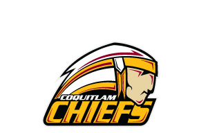 Coquitlam Chiefs Minor Hockey Association