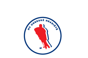 Hockey Club Uherske Hradiste